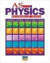 AS Physics.jpg