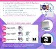 Annotation 2020-09-08 103626.jpg