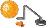 Visualisers orange.png