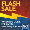 Flash-Sale-for-Facebook.png