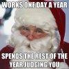 santa-judging-christmas-meme-1543507756.jpg
