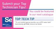 22-01-21 Top-Tech-Tips-SMG.jpg