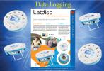 data logging.png