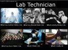 labtechnician.jpg