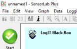 Sensor lab.png
