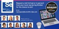 SE-RequestRep_Oct.jpg
