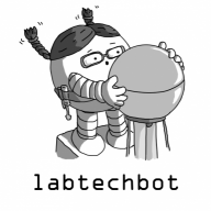 labtech666