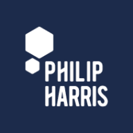 Philip Harris