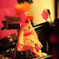 Drummerg71