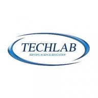 techlabservices