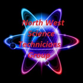 North West Science Technicians