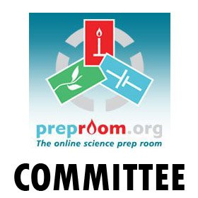 PREPROOM COMMITTEE