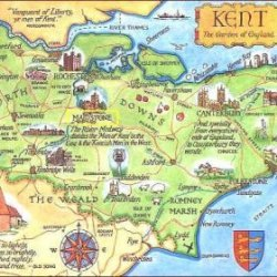 south east kent science technicians network